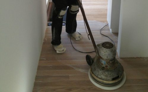 Floor sanding polishing in melbourne timber floor repairs if youd like to arrange a free quote or need some advice from one of our expert floor sanders call rob collins today on 0411 744 969 solutioingenieria Image collections