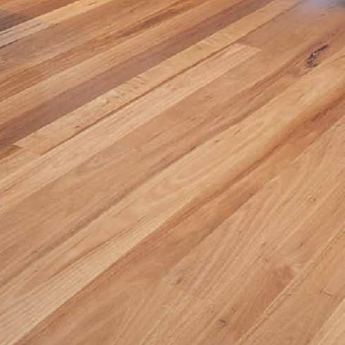 Blackbutt Timber Flooring In Melbourne Croydon Floor