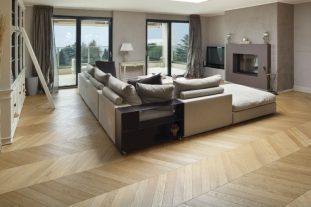 parquetry flooring installation melbourne