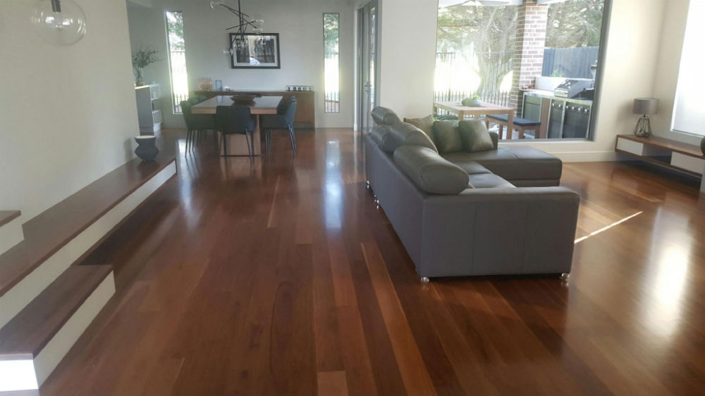 Spotted gum timber flooring croydon floor services call 0411 744 969 or email robcroydonfloors to learn more about installation of spotted gum timber flooring in melbourne solutioingenieria Choice Image
